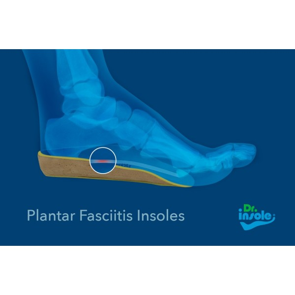 foot machine for plantar fasciitis
