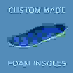 Comfort and Sports Insoles